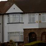 Brimson Family Homes & Churches