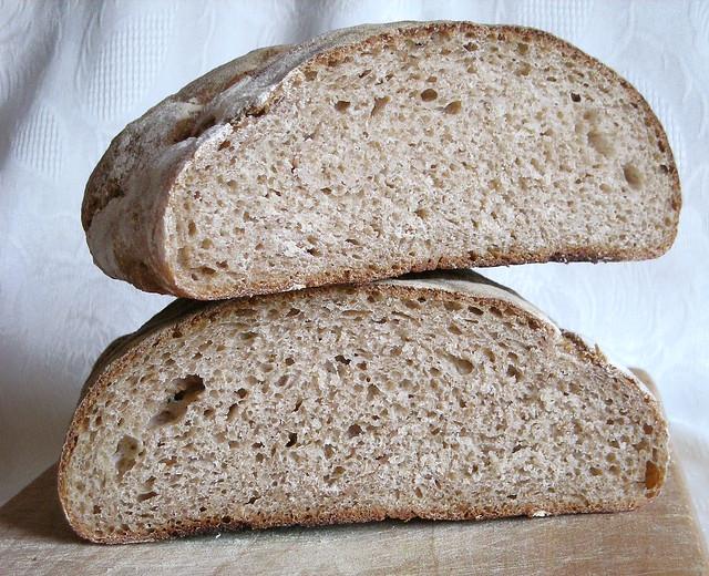 chleb pszenno_zytni