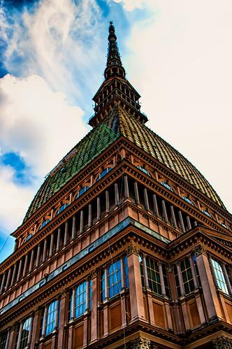 Turin-17