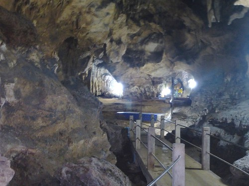 TH-Chiang Dao-Grottes (40)
