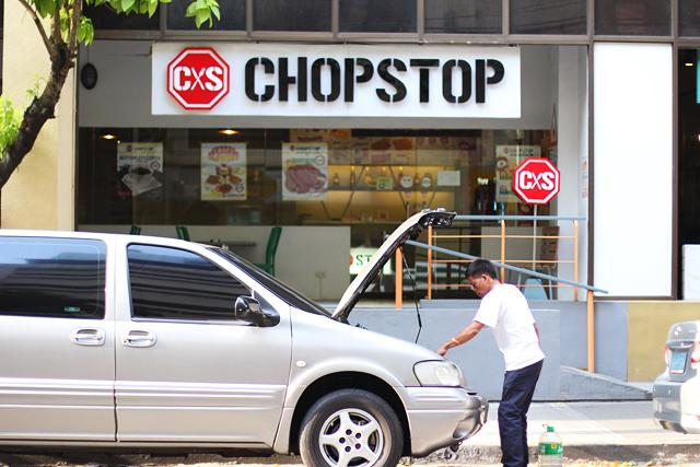ChopStop_02