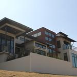 Cresta Bella House 1 - Website Res. Contemporary