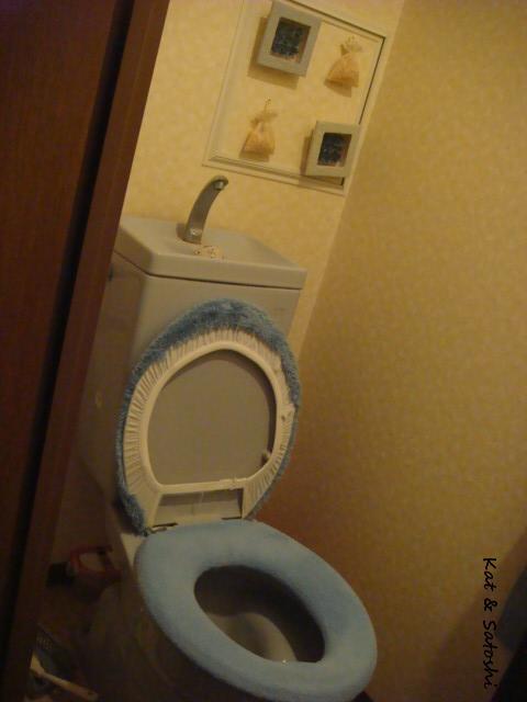 toilet2 (2)