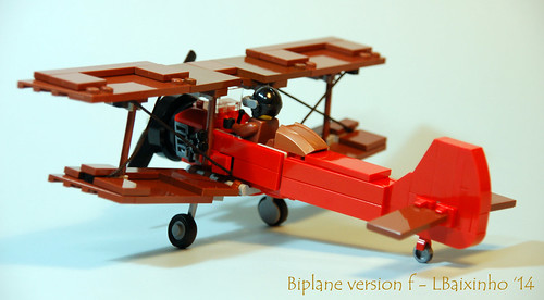 Biplane version f (04)