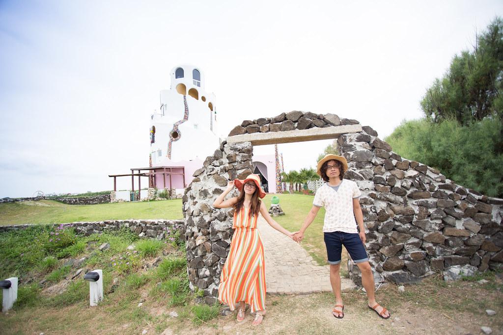 2013 澎湖沙灘-6