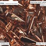 PRECIOSA Villa™ - 111 01 341 - 00030/27101