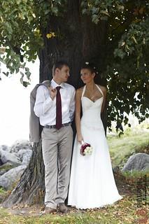 Фотография Свадьба Антона и Наташи 31