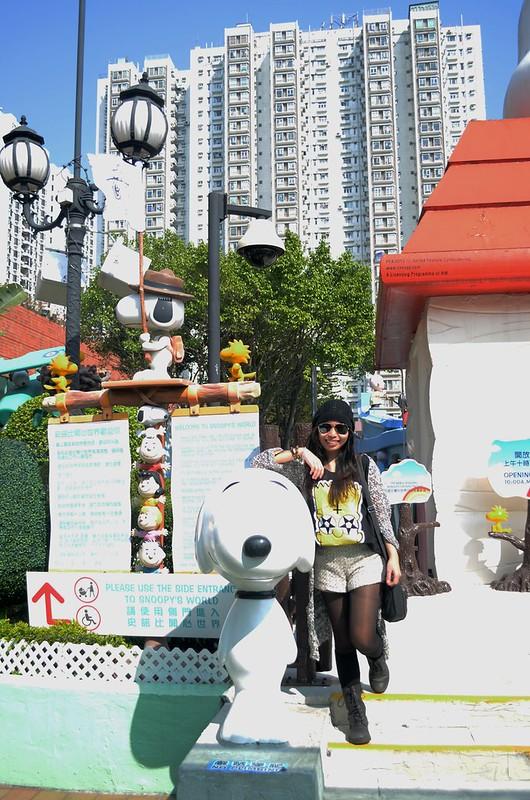 HongKongDiaries_msdanicamae15