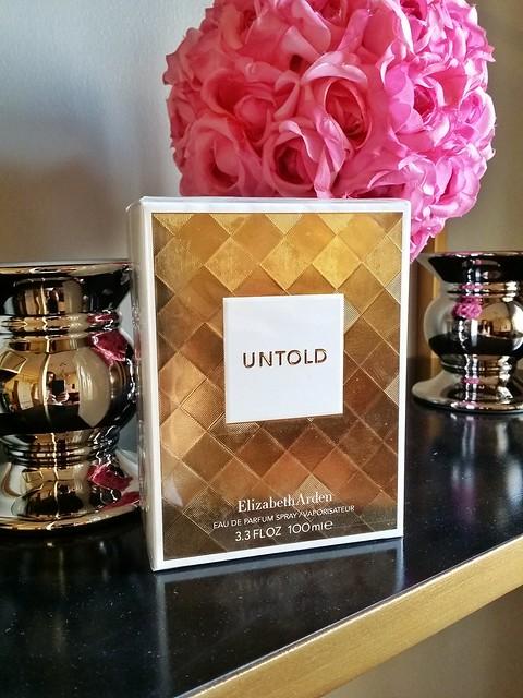 elizabeth-arden-untold-perfume