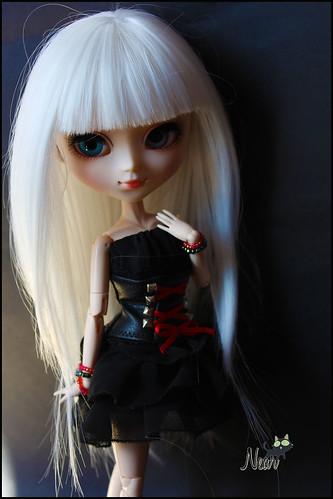 Weiss (Alice Du Jardin Mint Version) 13215668055_e86b0a3586