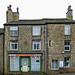 Small photo of Addingham Post Office