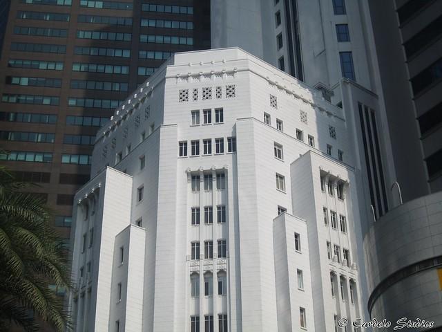 Bank of China 02