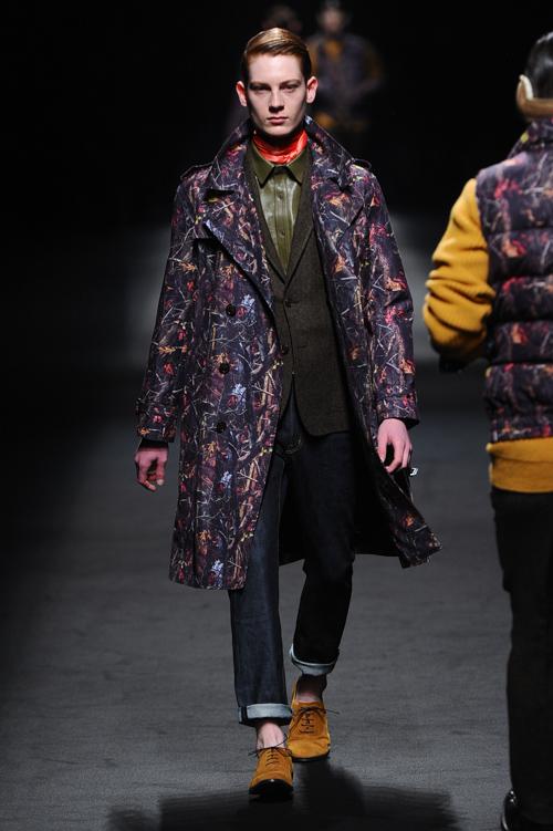 FW14 Tokyo MR GENTLEMAN123_Jonas Thorsen(Fashion Press)