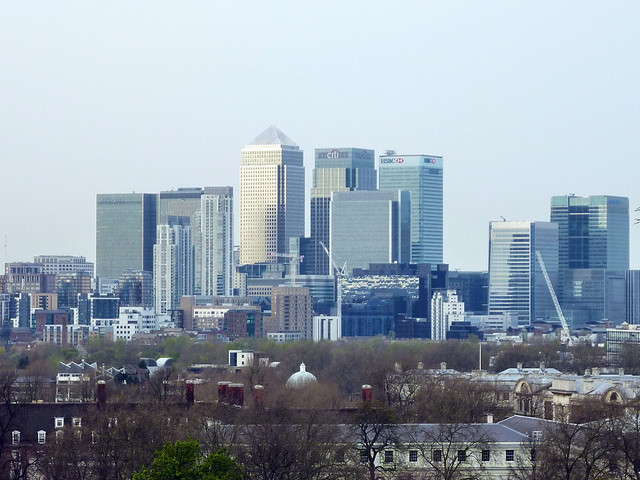 canary-wharf-view-2