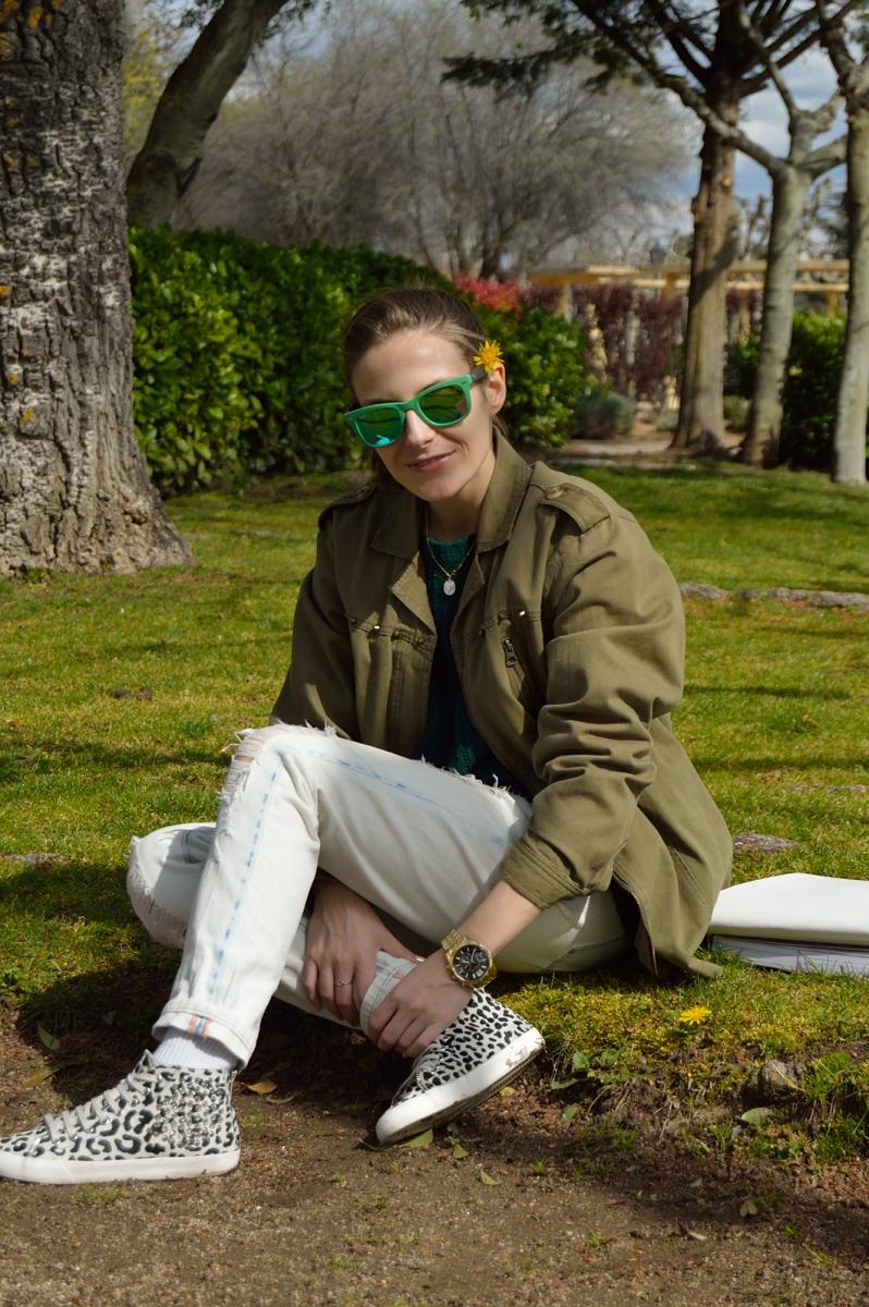 lara-vazquez-madlula-blog-fashion-green-shades-look