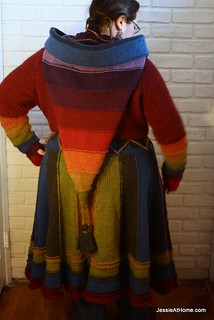 Katherine-Coat-Fairy-Coat-Knit-Pattern-by-Jessie-At-Home