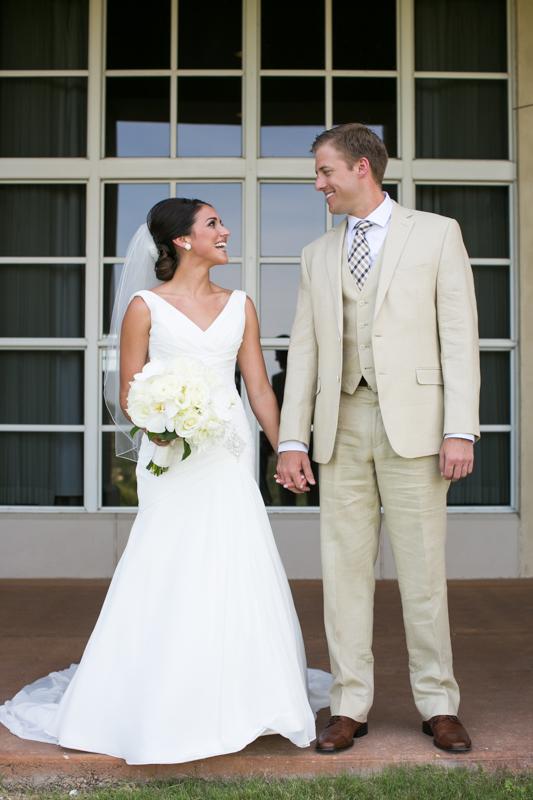 Ashley and Jeff Barton Creek Resort Wedding-0011