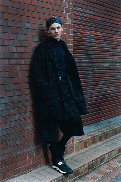 Luke Worrall0108_FW14 JieDa(Fashion Press)