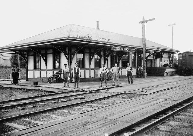 1889-005