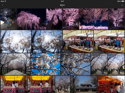 写真 2014-04-09 6 47 27