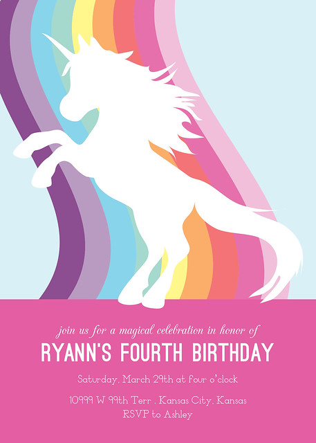 RyannFourthBirthday_Invitation_2