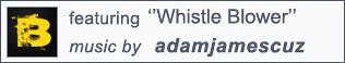 whistleblowern_zpsca0bfc00