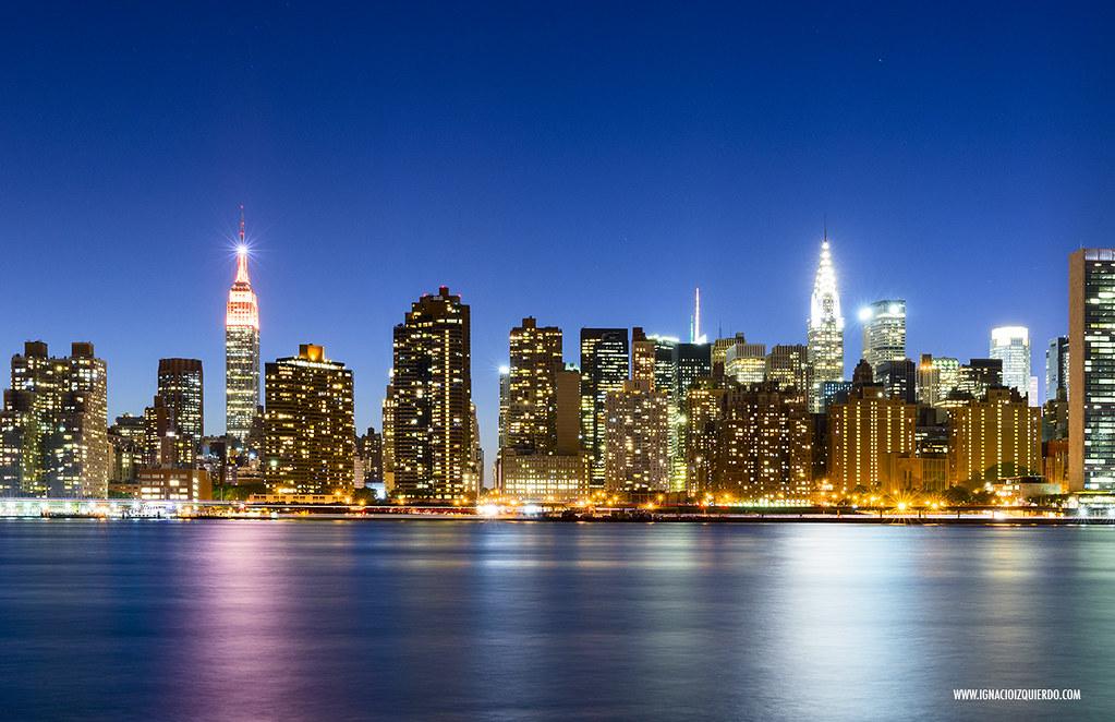 New York Magic Hours 13