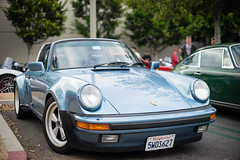 automobile, ruf ctr, vehicle, performance car, automotive design, porsche, porsche 911 classic, porsche 930, land vehicle, convertible, sports car,