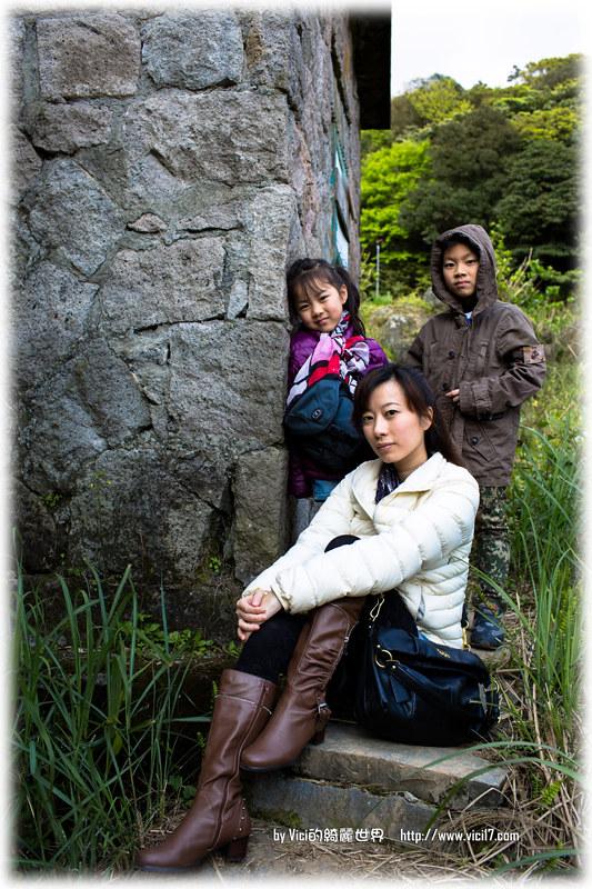 0423竹子湖056