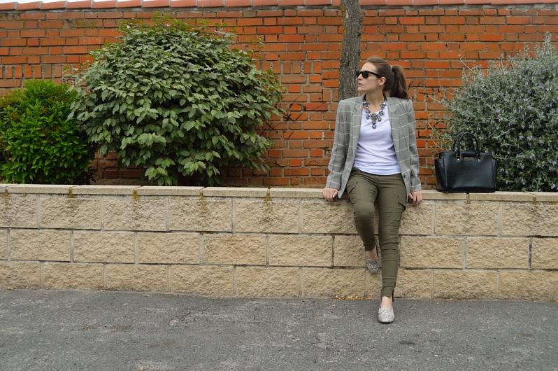 lara-vazquez-madlula-blog-fashion-look-green-spring