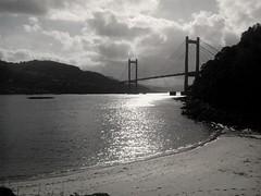14 Estrecho y Puente de Rande (PK15)