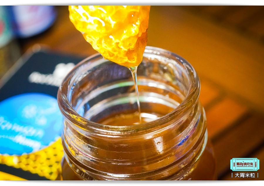 蜜蜂工坊台灣蜂巢蜜0039