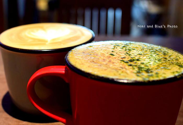 霧峰瑪度咖啡12