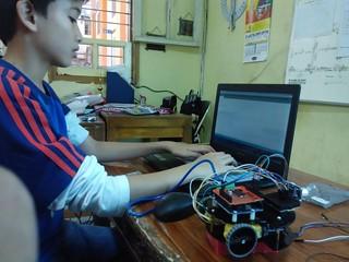 workshop-robot IMG_20150705_164542