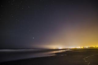 Playa Pasamayito
