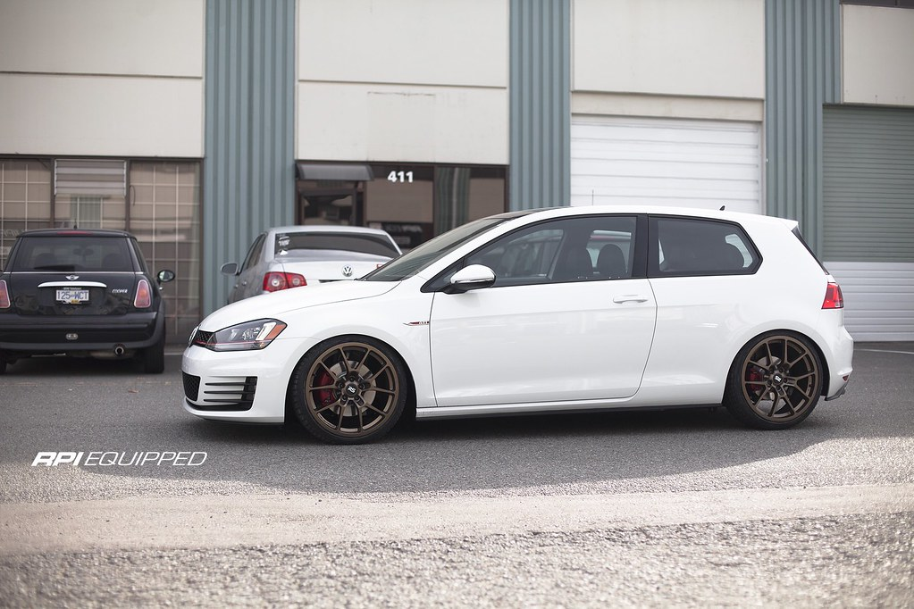 Vwvortex Com New Neuspeed Rse10 S In 18 Quot Gunmetal