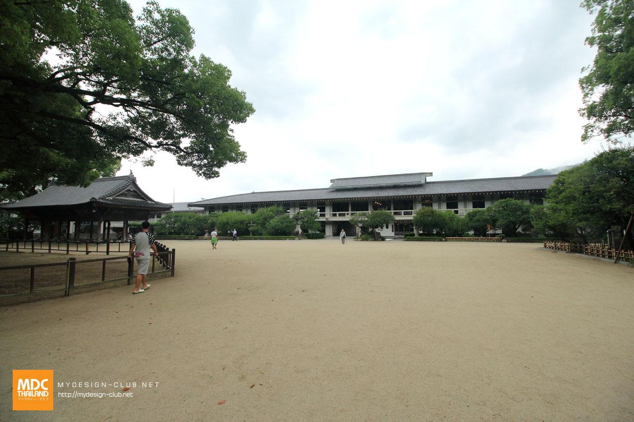MDC-Japan2015-053