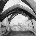 Priory 17.5.78-05