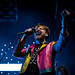 Kaiser Chiefs - O2 Arena, London - 1st March 2017