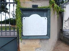 42-Saint Vincent de Boisset* - Photo of Régny