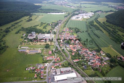 Ritschenhausen (0.70 km South-East) - IMG_089899