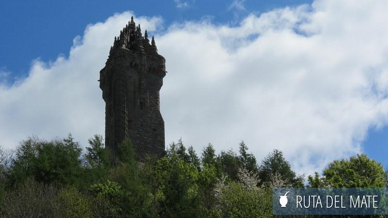Stirling-Escocia-Ruta-del-Mate-06
