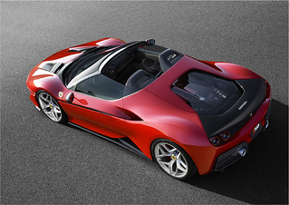 Ferrari 2017 J50 13 web