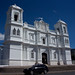 Cathédrale San Pedro, Matagalpa