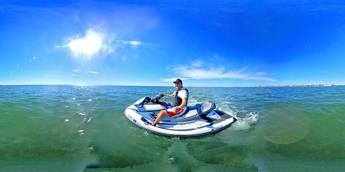 360 adventure blessed boating clouds equirectangular florida fun hillsborough homes imran jetski keymission360 lifestyle nikon panorama selfie spherical tampabay water watersports waverunner whitehouse winter yamaha