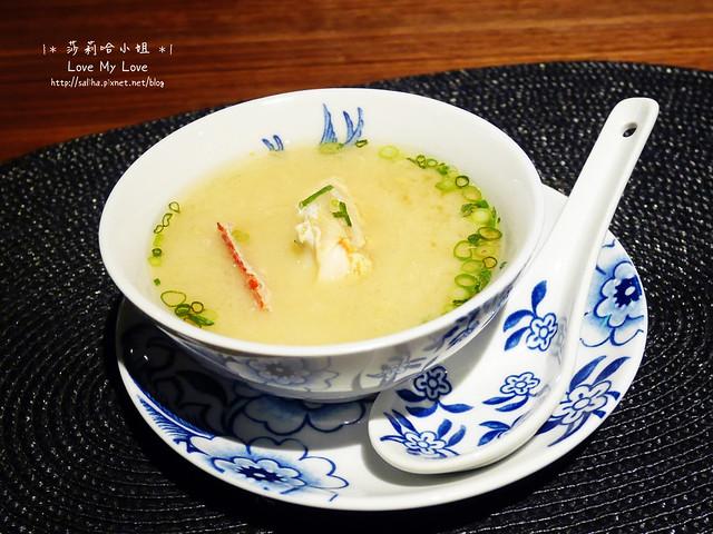 台北信義安和站附近日本料理餐廳推薦柳居形意料理 (8)