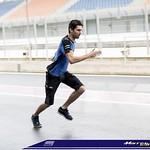 2017-M2-Test3-Ambiance-Qatar-Doha-002