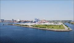 Puerto (Copenhague, 13-6-2015)