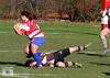 FC St.Pauli Rugby vs HRK Heidelberg (9)