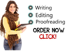 Get Essay Editing Help from Essay Writing Service Reviews